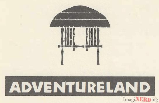 magic-kingdom-utilidors-adventureland-logo