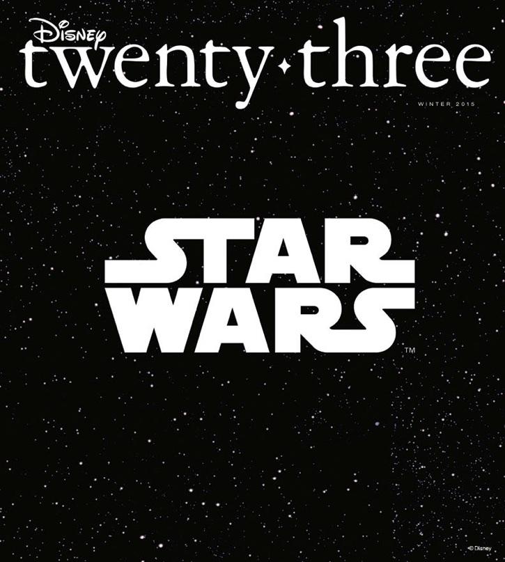 disneytwenty-three_7.4-winter-2015_cover-copyright