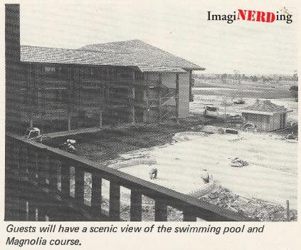 golf-eyes-ears-pool-1973