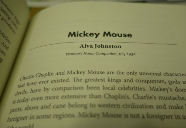 mickey-mouse-reader-interior