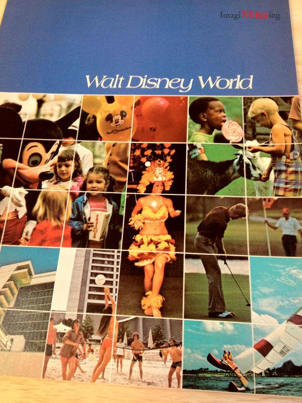 vintage-wdw-001