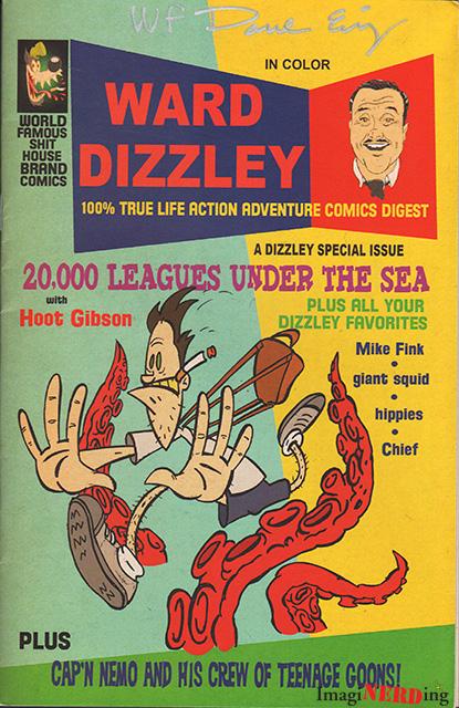 ward-dizzleys-true-life-comics-02