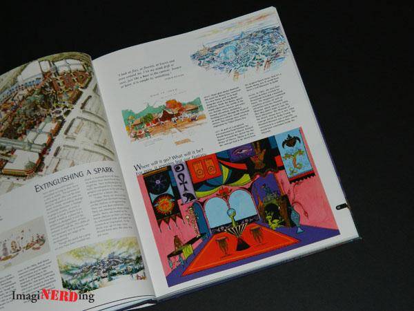 walt-disney-imagineering-book-002