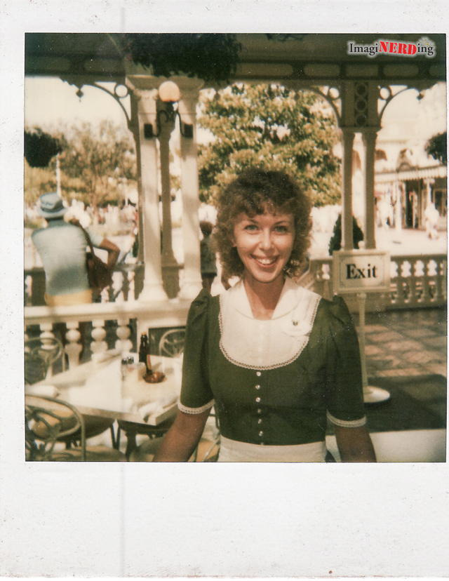 Me-at-Disneys-Town-Square-Cafe_edited