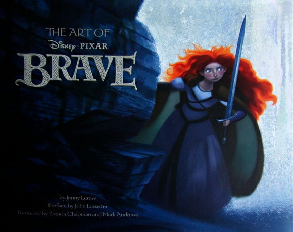 art-of-brave-cover