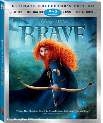brave-blu-ray-cover