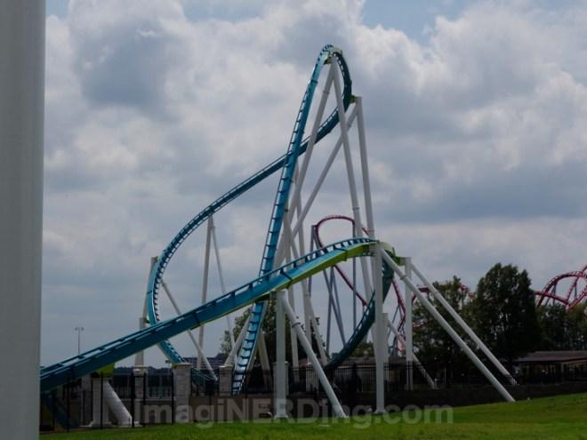 fury325-roller-coaster