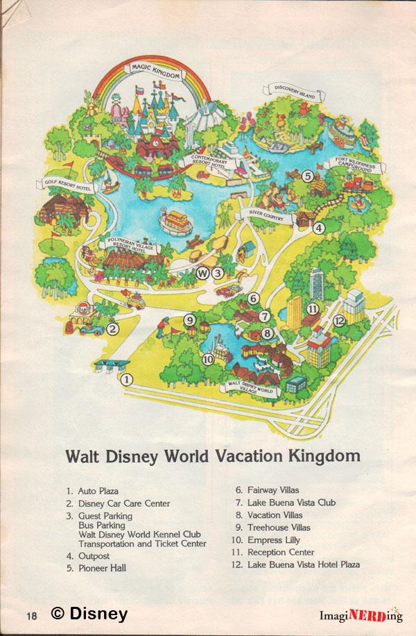 MK Maps GAF 1979 02