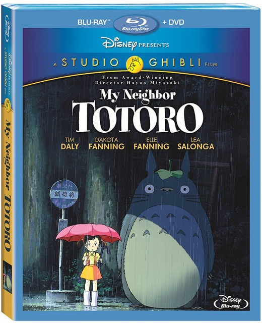 my-neighbor-totoro-blu-ray-cover