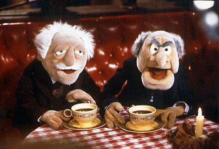 muppet movie