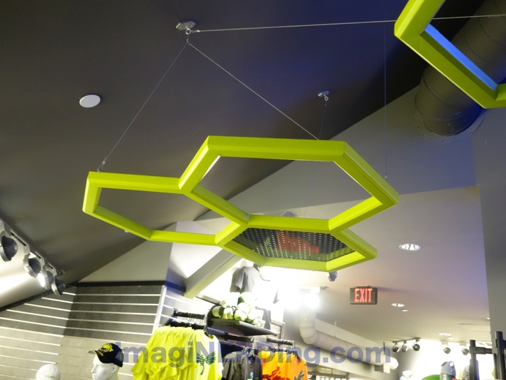 fury-325-hive-shop-ceiling