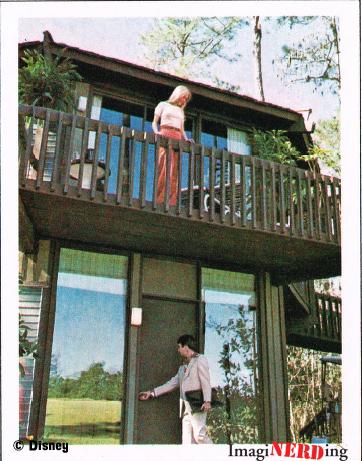 http://www.imaginerding.com/2015/09/28/treehouse-villas-opening/