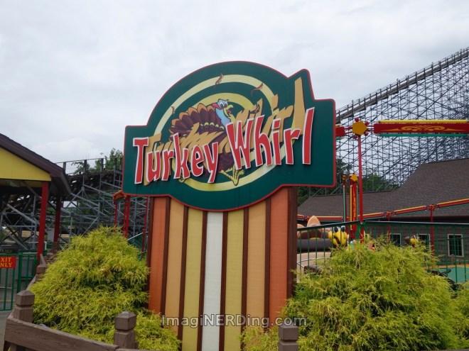 holiday-world-turkey-wirl-sign