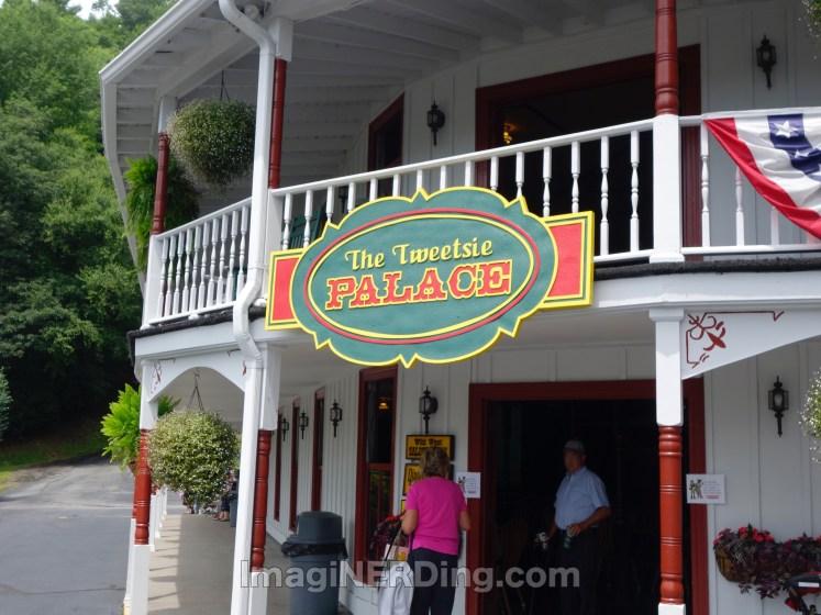 015-tweetsie-railroad-tweetsie-palace