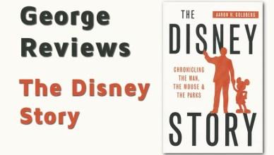 disney story by goldberg