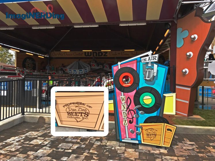 county fair carowinds rock-n-roller