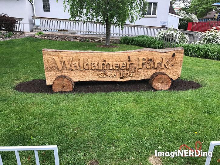 waldameer
