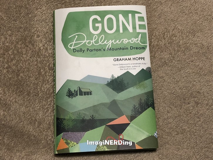 gone dollywood hoppe cover