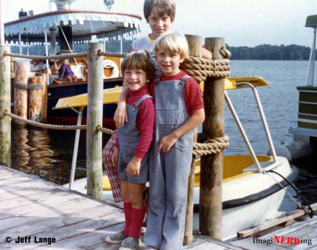 bob-a-round boats jeff lange