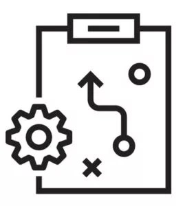 Business Process Automation with SharePoint Workflows