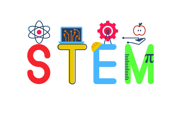 Amazing Science, Technology and Programming Camps for Ages 5-14