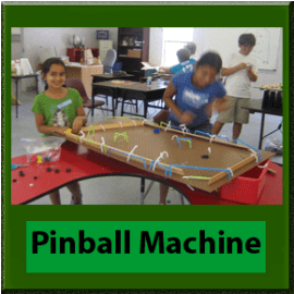https://i0.wp.com/www.imaginethatfun.com/wp-content/uploads/BuildIT/pinball2.png?w=750