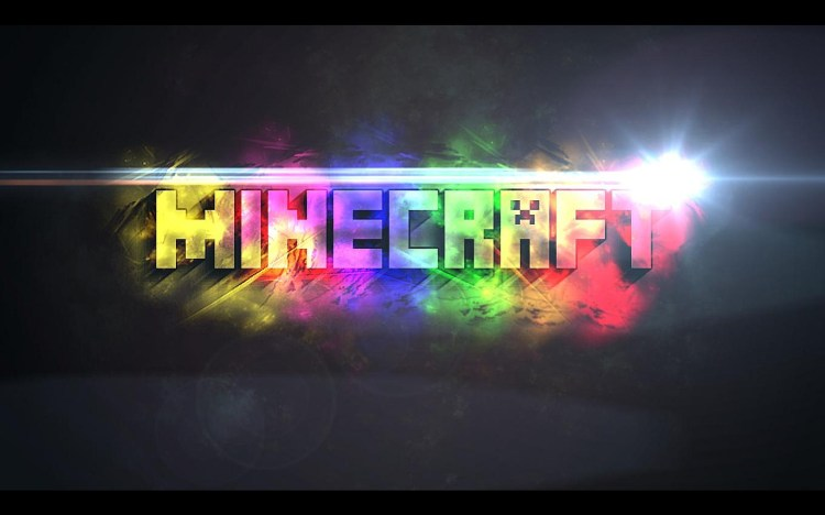 Minecraft Programming Camps