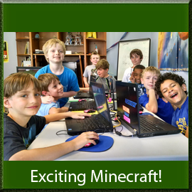 https://i0.wp.com/www.imaginethatfun.com/wp-content/uploads/Minecraft/excitingminecraft.png?w=750