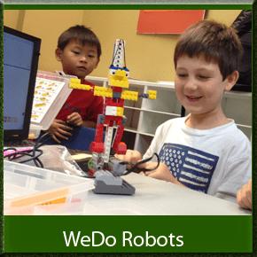 https://i0.wp.com/www.imaginethatfun.com/wp-content/uploads/Robotics/wedorobots10.png?w=750