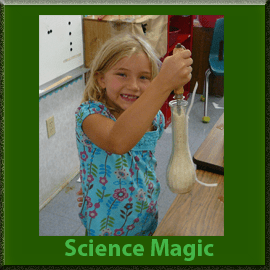 https://i0.wp.com/www.imaginethatfun.com/wp-content/uploads/Science/Magic/ScienceMagic2.png?w=750