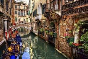 Venice-Italy-2