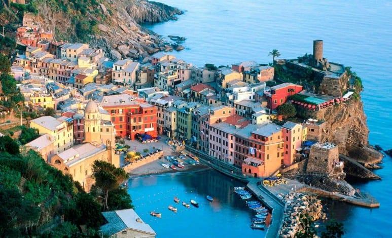 Sicily-Italy1