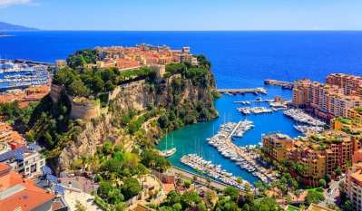 france-cannes-day-trips-monaco