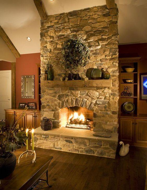 living room with log burner sets for sale 20 ideas to decorate around a wood burning stove 1 stone veneer fireplace