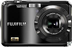 image of Fujifilm FinePix AX230