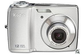 image of Kodak EasyShare C182