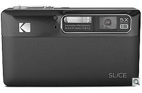 image of Kodak SLICE