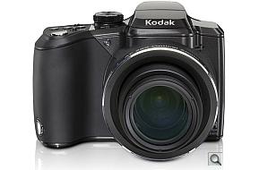 image of Kodak EasyShare Z981