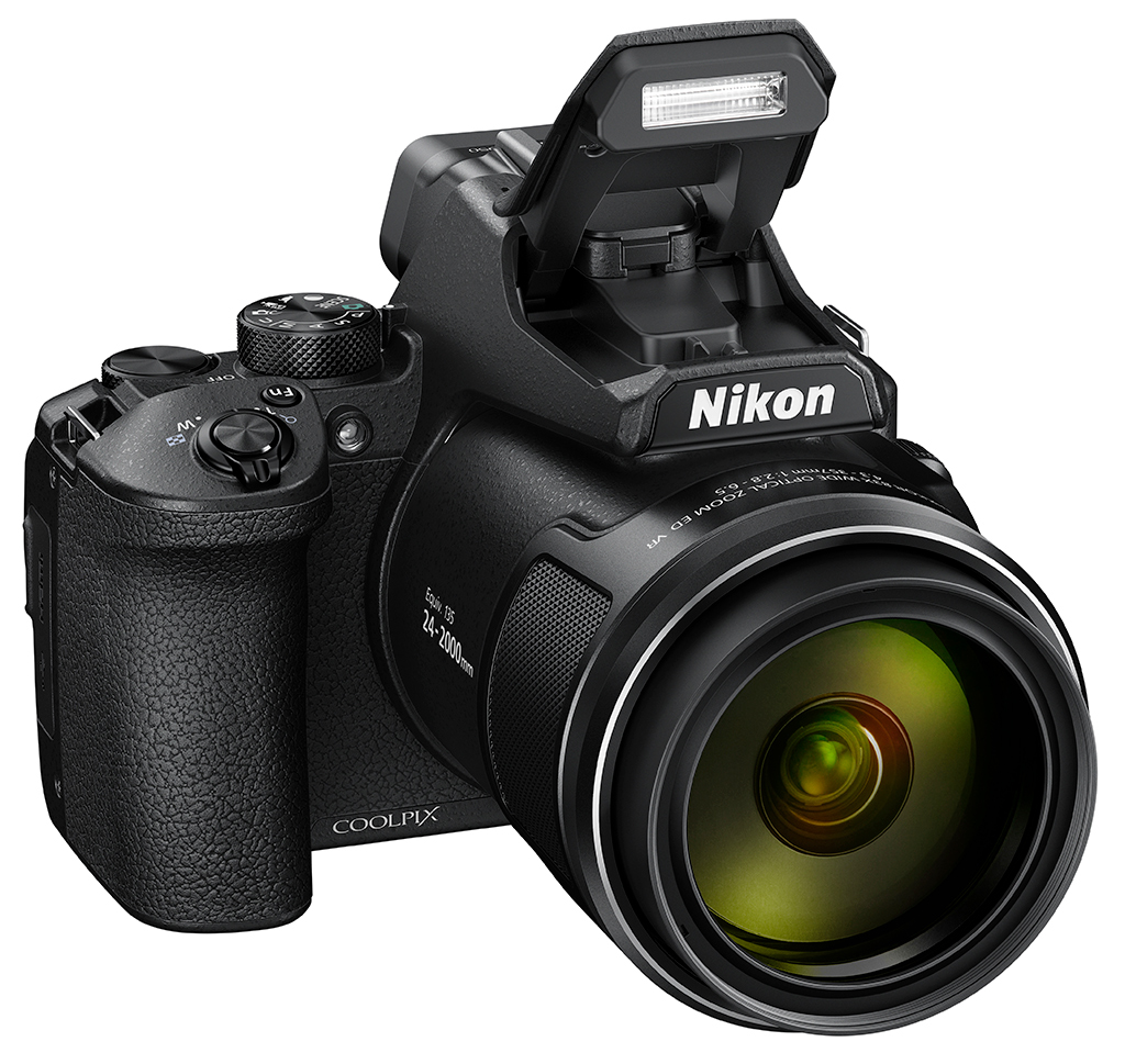 Image result for nikon coolpix p950 official images