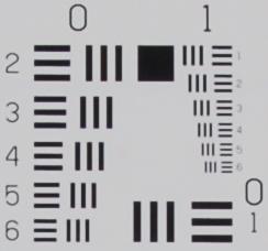 Nikon 18-105mm f/3.5-5.6G ED VR AF-S DX sample images