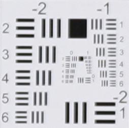 Canon EF 24-70mm f/2.8L II USM sample images