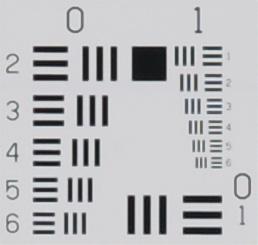 Sony 135mm f/1.8 Carl Zeiss Sonnar T* SAL-135F18Z sample