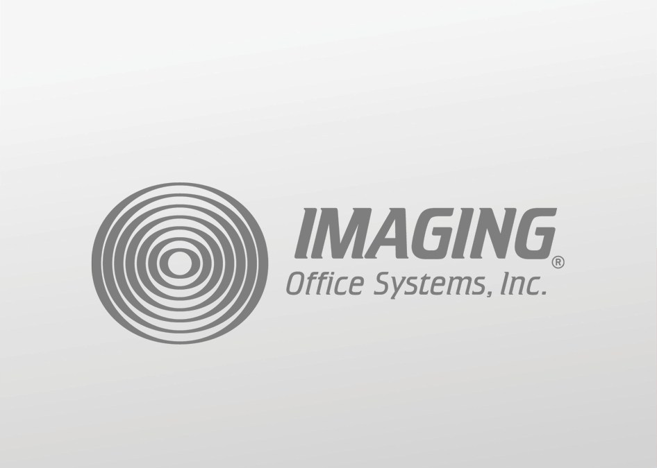 Imaging Office Systems Loves Our Employees and their Families