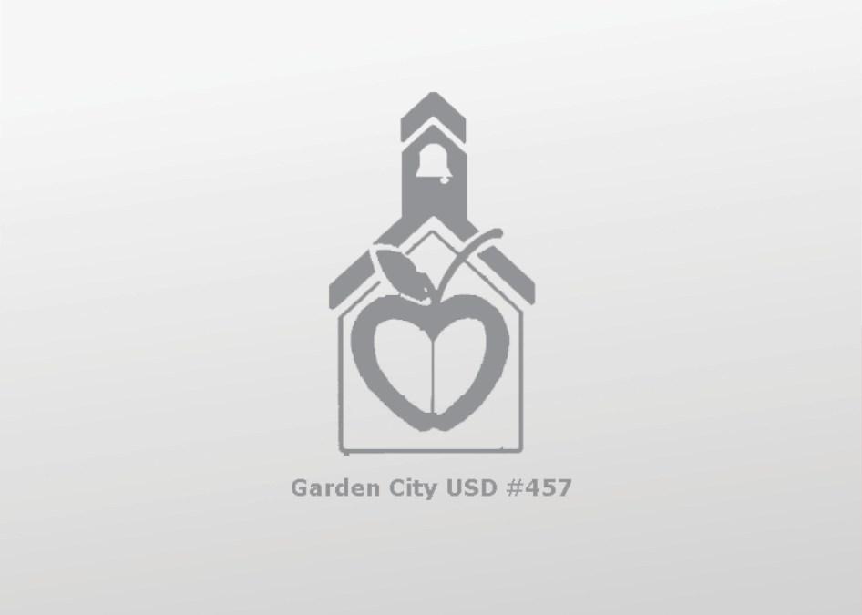 Case Study: Garden City Public Schools