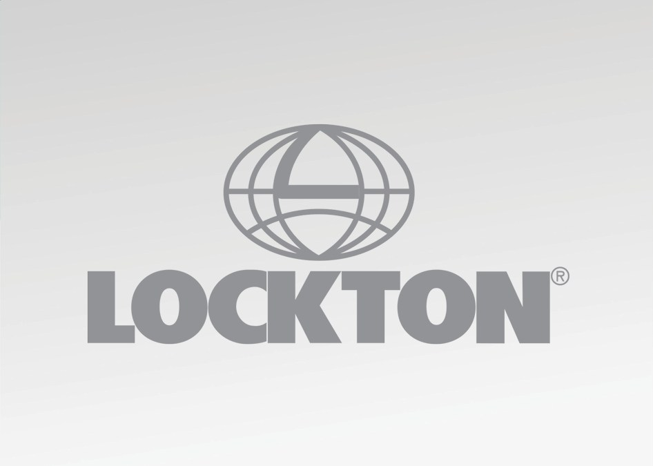 Case Study: Lockton