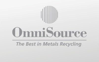 Case Study: Omnisource