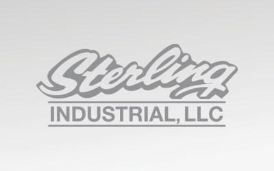 Case Study: Sterling Boiler