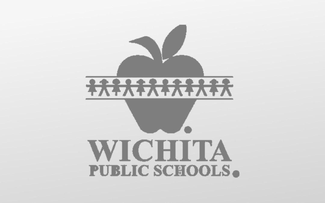 Case Study: Wichita Public Schools