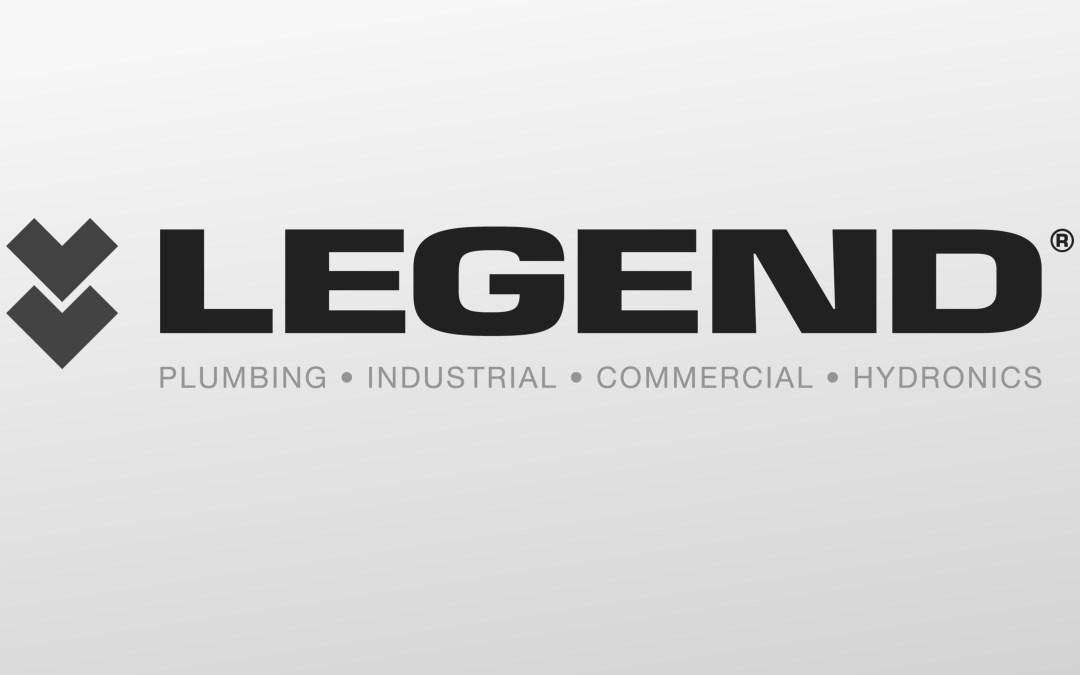 Case Study: Legend Valve