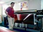 Digital-Printing-Indoor